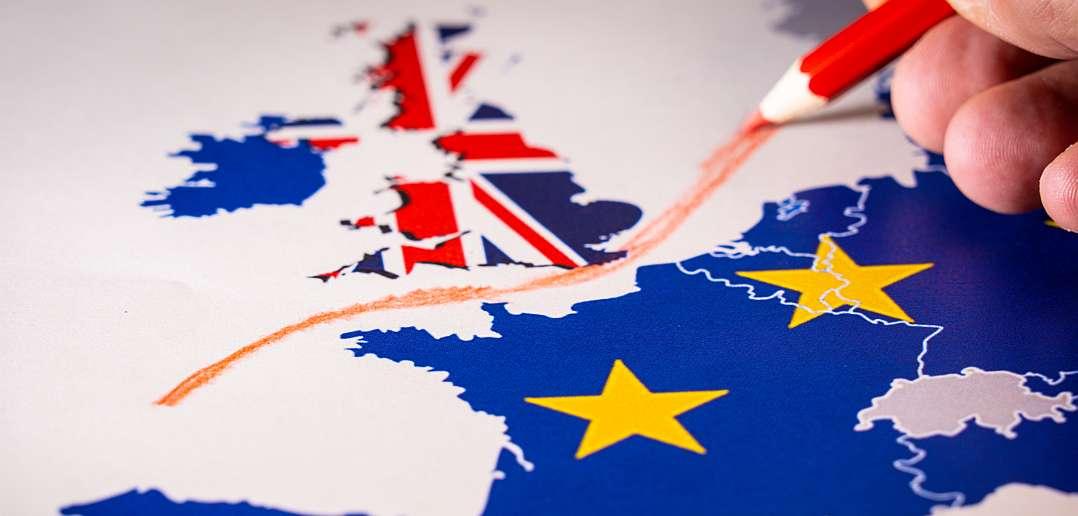 brexit-vluchtgevaar